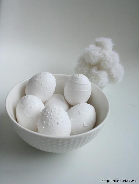ovos-pascoa-decorados (468x620, 97Kb)