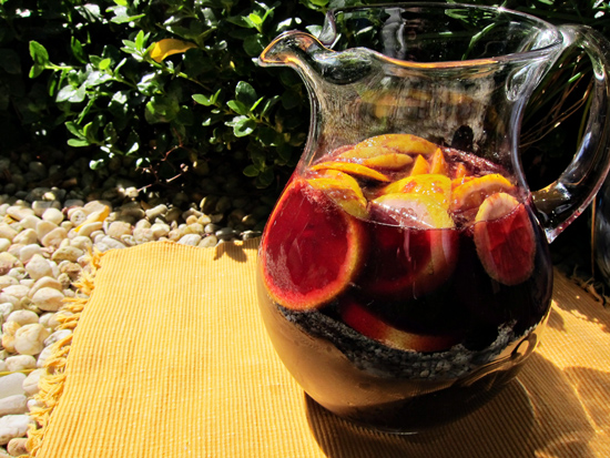 jug-of-sangria (550x413, 189Kb)