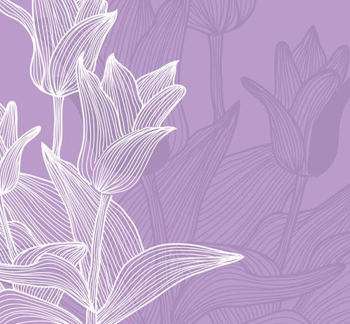Floral.Bckgr 02 (500x464, 179Kb)