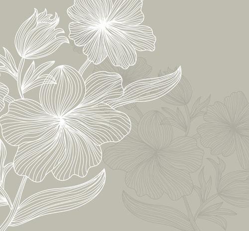 Floral.Bckgr 04 (500x464, 131Kb)