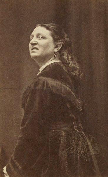 Oscar Gustave Rejlander (367x600, 33Kb)