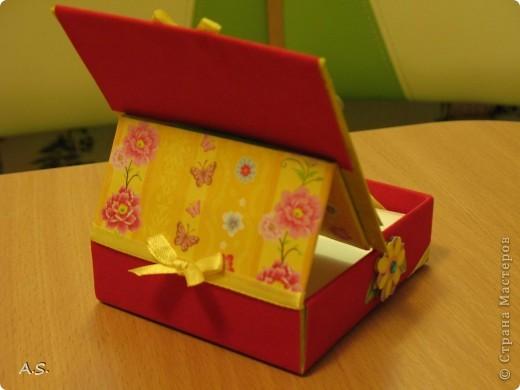 Подарки на 8 марта своими руками учителю