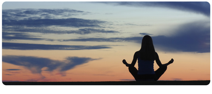 55966584_1267644855_Gainesville_Yoga_and_Meditation (700x310, 45Kb)