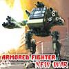 игра бронированный боец/3178832_armored100 (100x100, 6Kb)