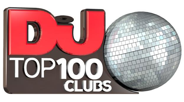 3810115_dj_mag_top100_clubs (623x347, 35Kb)