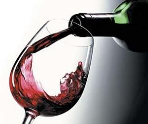 3778202_wine (300x251, 16Kb)