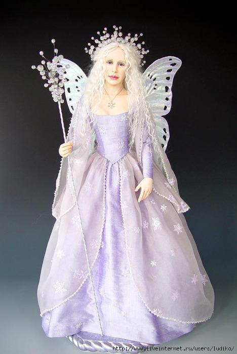 65443568_Snow_Princess_1 (468x699, 152Kb)
