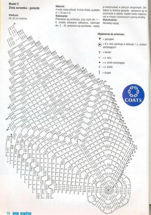 centro estrela rec (492x700, 256Kb)