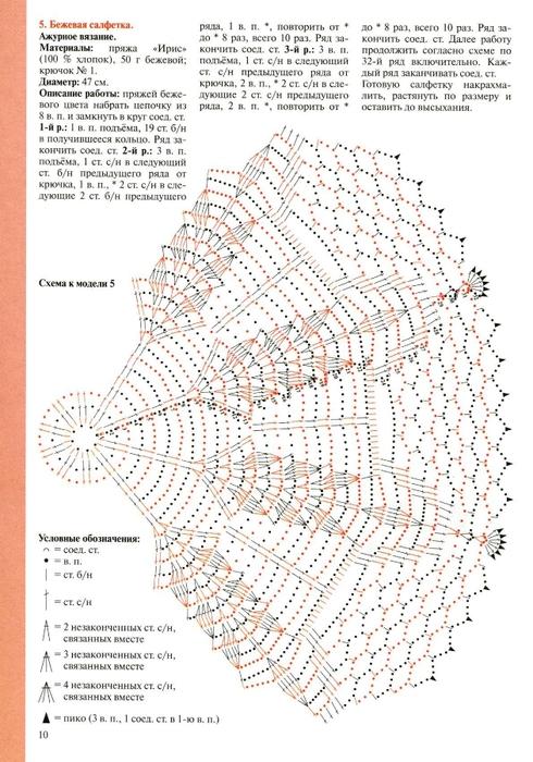 беж.салф.1 (490x700, 272Kb)