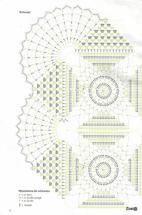 Вязаная салфетка1 (462x700, 240Kb)