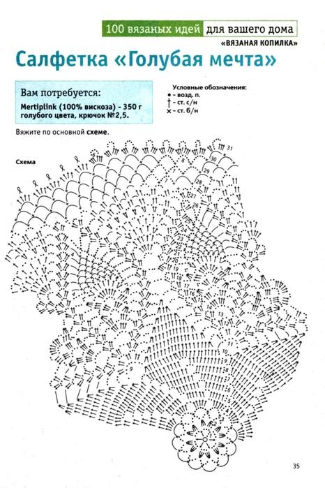 голуб. салф.1 (466x700, 197Kb)