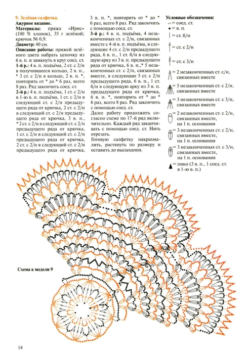зел.салф.1 (490x700, 251Kb)
