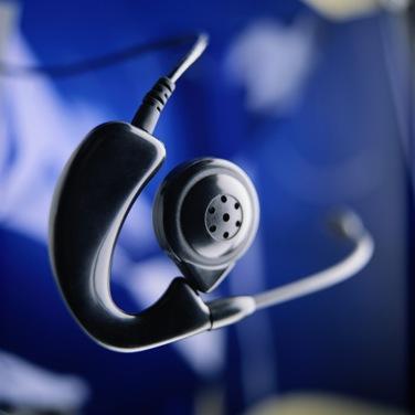 call(1) (376x376, 26Kb)