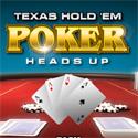 игра в покер онлайн/3178832_pok (125x125, 12Kb)