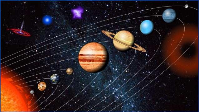 3576489_planetysolnechnojsistemy11 (638x360, 103Kb)