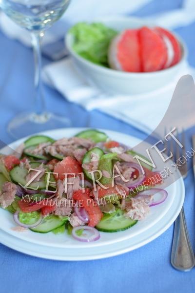 salat-s-tuncom-i-grejpfrutom (400x600, 140Kb)