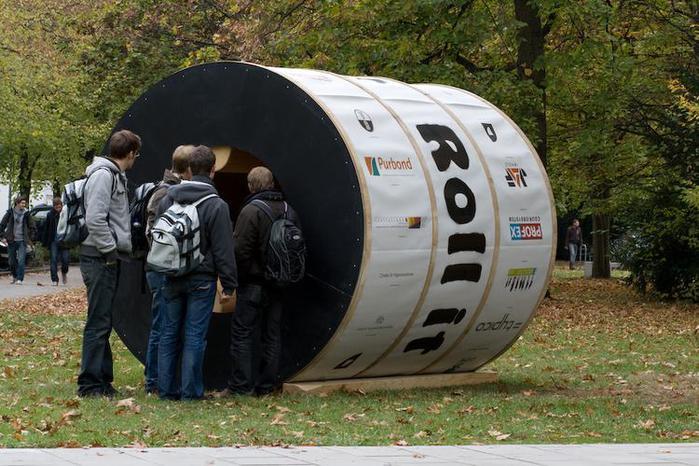 Roll-It-2 (700x466, 72Kb)