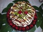 Превью pavlova-food (250x188, 18Kb)