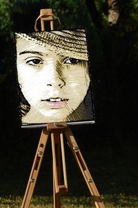 Бесплатные видео уроки рисования, видео уроки рисования портрета, бесплатные уроки рисования портрета/4394340_article_1_ (200x300, 12Kb)