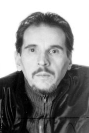 головатый геннадий алексеевич стихи