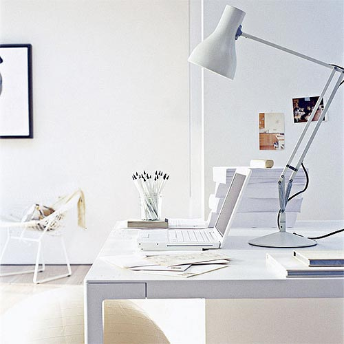 white-office-35 (500x500, 30Kb)