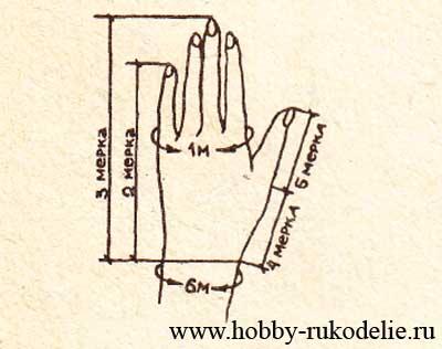 varezhki-1 (400x316, 37Kb)