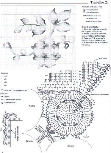 d9e15e0935d7 (373x512, 55Kb)