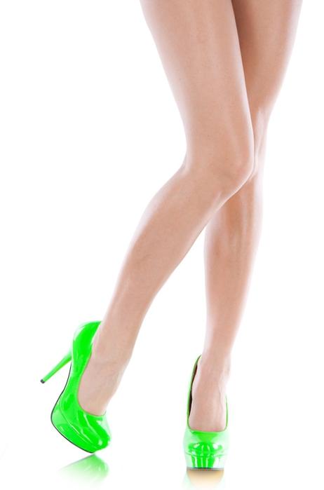 Зеленые туфли . Обсуждение на LiveInternet ...: www.liveinternet.ru/users/i_am_beautiful_girl/post214560996