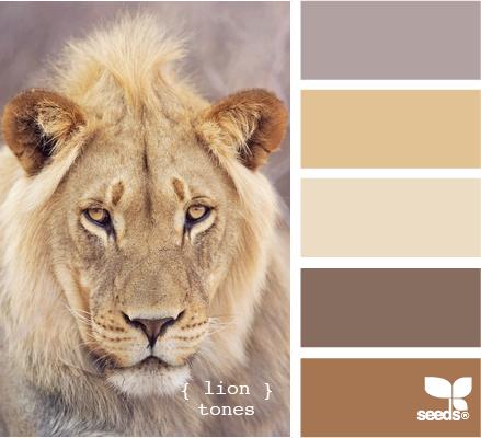 LionTones500 (439x400, 205Kb)