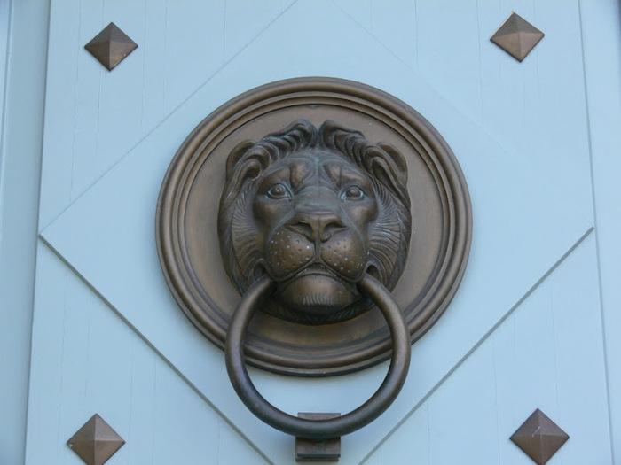 Будапешт: Калейдоскоп 57520