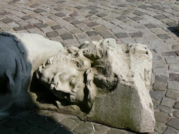 Будапешт: Калейдоскоп 66625