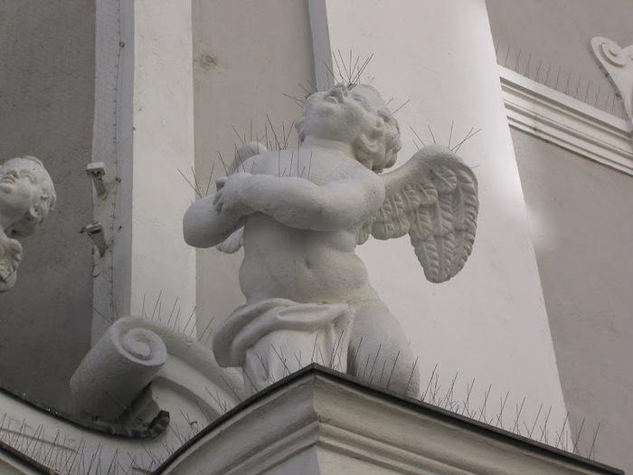 Будапешт: Калейдоскоп 46204