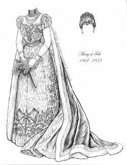 принцесса англии3 (250x324, 20Kb)