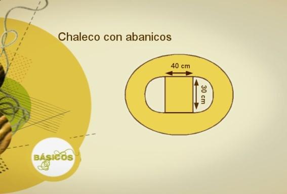 7021_chalecos_abanicos_molde (567x384, 44Kb)