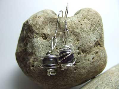 amethyst-earrings-eam13 (400x300, 17Kb)