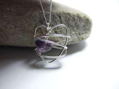 amethyst-handmade-jewellery-pwam1 (400x300, 9Kb)