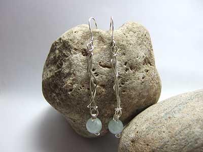 aquamarine-earrings-eaq33 (400x300, 16Kb)