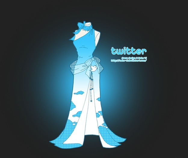 1333623381_twitter-internet-dress-design-1 (625x525, 33Kb)