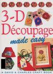 Превью 3-D Decoupage 01(fc) (505x700, 76Kb)