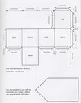 Превью 3D-Decoupage 19 (548x700, 155Kb)
