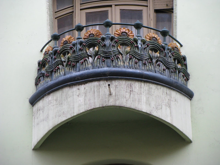 Будапешт: Калейдоскоп 70728