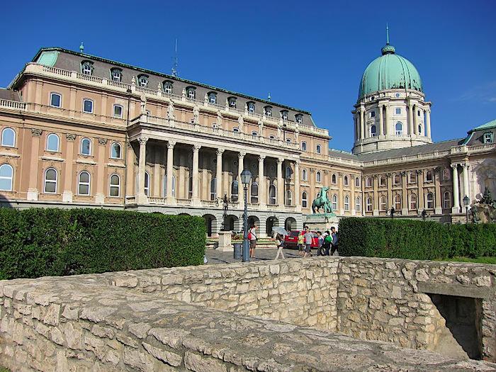 Будапешт: Калейдоскоп 53983