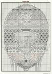 Превью Just Cross Stitch April 2012  08 (496x700, 408Kb)