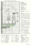 Превью Just Cross Stitch April 2012  16 (494x700, 357Kb)