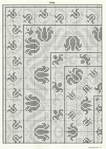 Превью Just Cross Stitch April 2012  20 (497x700, 390Kb)