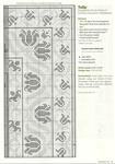 Превью Just Cross Stitch April 2012  22 (490x700, 351Kb)