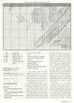 Превью Just Cross Stitch April 2012  34 (503x700, 363Kb)