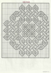 Превью Just Cross Stitch April 2012  38 (496x700, 345Kb)