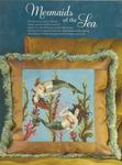 Превью Just Cross Stitch April 2012  44 (518x700, 545Kb)