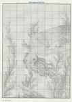 Превью Just Cross Stitch April 2012  45 (496x700, 372Kb)